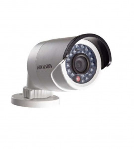 CAMERA HIKVISION DS-2CE16D0T-IR