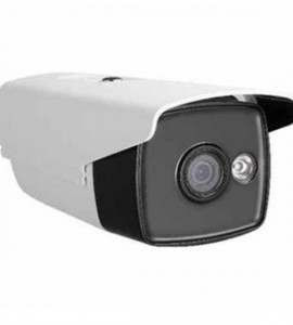 CAMERA HIKVISION DS-2CE16D0T-WL3