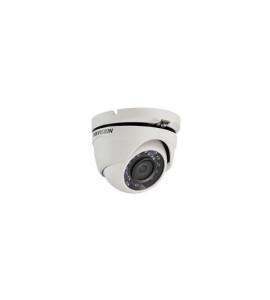 Camera Hikvision DS-2CE56C2T-IRM