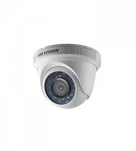 Camera Hikvision DS-2CE56C2T-IR
