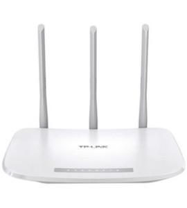 Router Wifi TPLink TL-WR845N