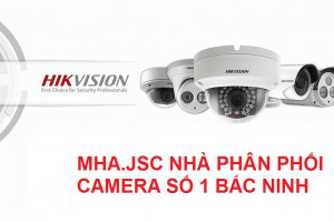 Những sai lầm khi chọn mua và lắp đặt camera quan sát