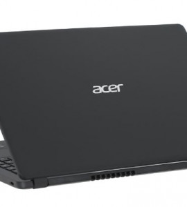 Laptop Acer Aspire A315 54 36QY i3