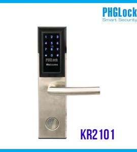 KR2101-APP