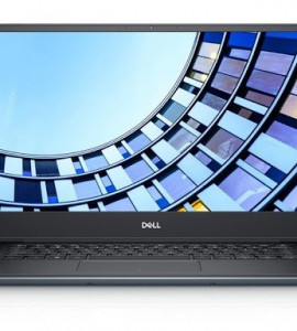Laptop Dell Vostro 5490 V4I3101W (I3-10110U/4Gb/ SSD 128Gb/ 14.0′ FHD/VGA ON/ Win10/ Urban Gray/vỏ nhôm)
