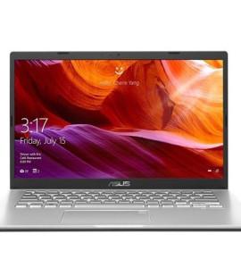 Laptop Asus Vivobook X409MA-BV034T (Pentium N5000/4GB/256GB SSD/14″/VGA ON/Win10/Silver)