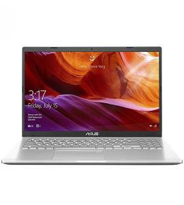 Laptop Asus Vivobook X509MA-BR270T (Celeron N4020/4GB/256GB SSD/15.6/VGA ON/Win10/Silver)