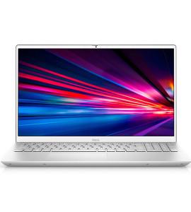 Laptop Dell Inspiron 7501 X3MRY1 (Core i7-10750H/8Gb/512Gb SSD/15.6″ FHD/GTX1650TI 4Gb/Win10/Silver)