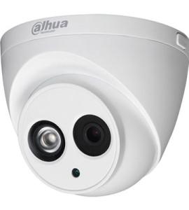 Camera DH-HAC-HDW1230EMP-A