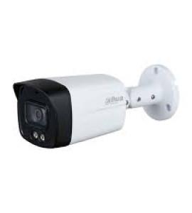 Camera DH-HAC-HFW1239TLMP-LED