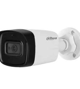 Camera DH-HAC-HFW1230TLP