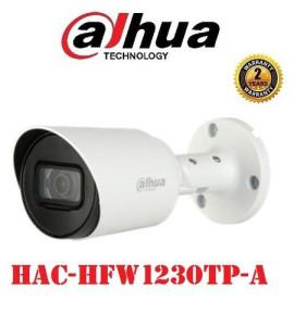 Camera DH-HAC-HFW1230TP-A