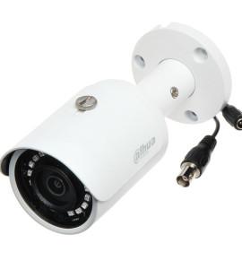 Camera DH-HAC-HFW2231 SP