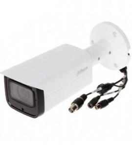 Camera DH-HAC-HFW2241TP-I8-A
