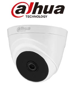 Camera DH-HAC-T1A21P