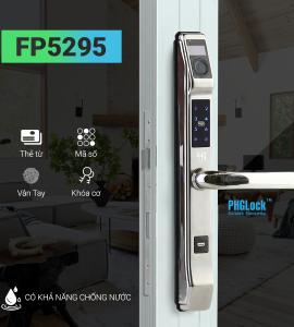 Khóa của thông minh PHGLock-FP5295
