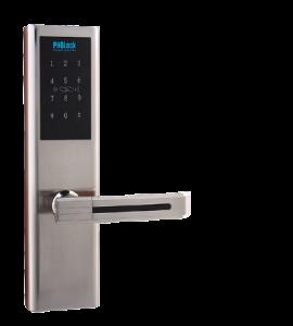 Khóa cửa thông minh PHGLock-KR8161