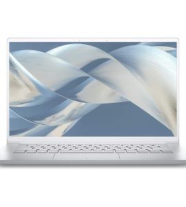 """Laptop Dell Inspiron 7490 N4I5106W (I5-10210U/ 8Gb/ 512Gb SSD/ 14.0"""" FHD/ MX250 2GB/ Win10/Silver/vỏ nhôm)"""