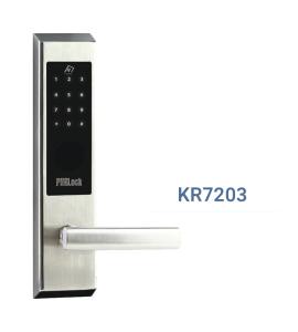 Khóa thông minh-KR7203
