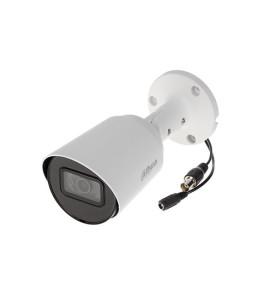 Camera DH-HAC-HFW1400TP-A-S2