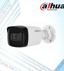 Camera DH-HAC-HFW1400TLP-A-S2