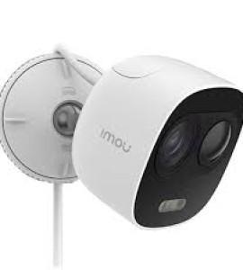 Camera IPC-C26EP-imou