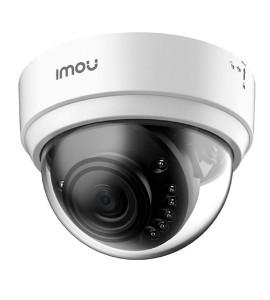 Camera IPC-D42-imou