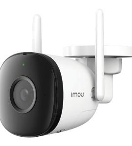 Camera IPC F22P-imou