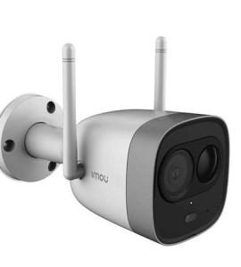 Camera IPC-G26EP-imou