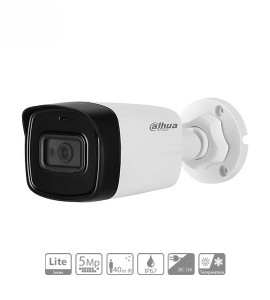 Camera DH-HAC- HFW1500TLP