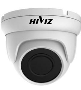 Camera hiviz HI-A1123S20M